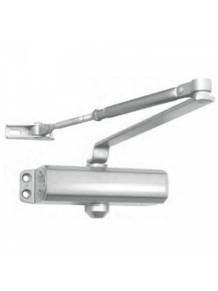 Доводчик Ryobi 9903 STD (65 кг, серебро)