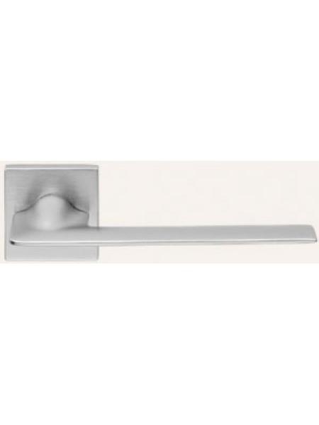 Дверные ручки Linea Cali Jet 019 хром мат.