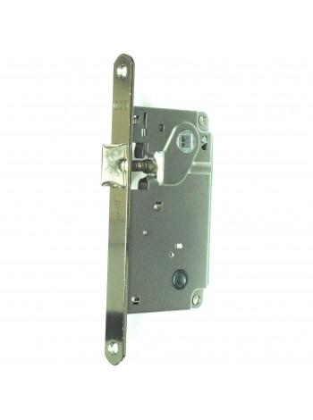 Межкомнатный механизм AGB B.010135006 WC Centro , никель