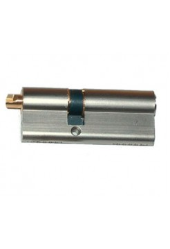 Цилиндр Mauer Elite 2A 72 (41x31T) Ni никель