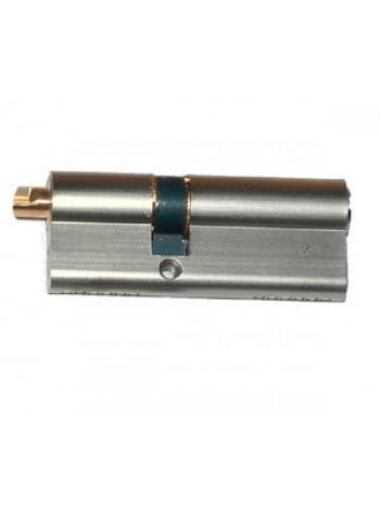 Цилиндр Mauer Elite 2A 82 (41x41T) Ni никель