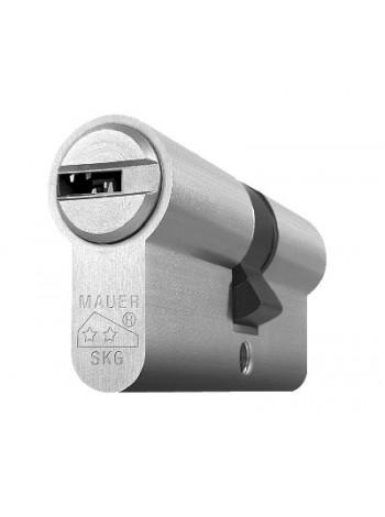 Цилиндр Mauer Elite 2A 72 (31x41) Ni никель