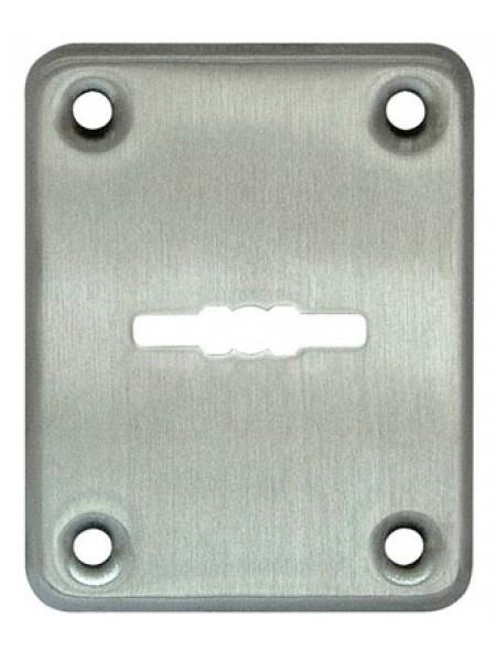 Накладка внешняя Fuaro ESC082-SN-3
