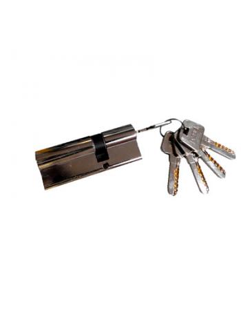 Цилиндр Azbe HS-7 65 (35x30) никель