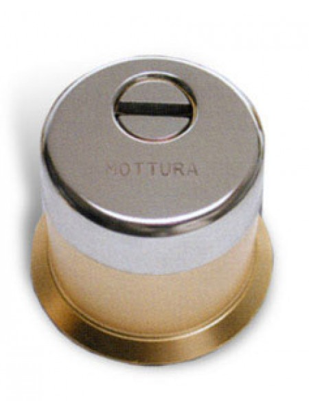 Протектор Mottura Defender CR хром (50 мм)