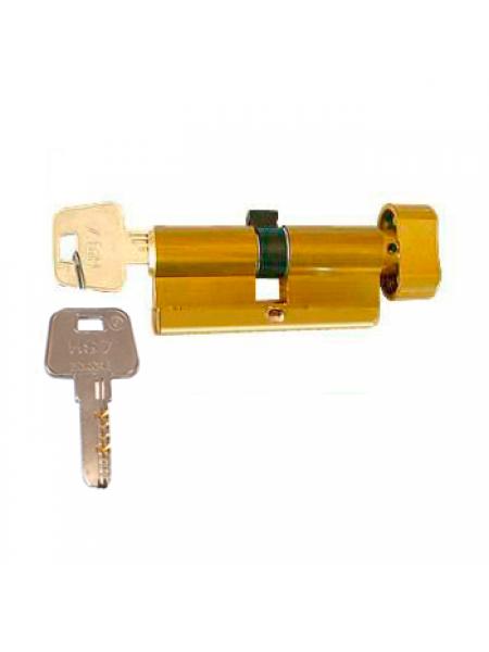 Цилиндр Azbe HS-7 85 (30x55Т) латунь