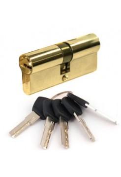 Цилиндр Avers DM 60 (30x30) G, золото