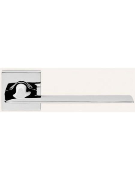 Дверные ручки Linea Cali Jet 019 хром