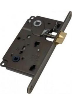 Межкомнатный механизм AGB  B.010135022 WC Centro , бронза