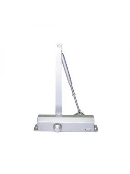 Доводчик Ryobi D-1504 STD (80 кг, серебро)