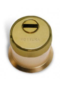 Протектор Mottura Defender золото (50 мм)