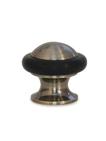 Стопер Apecs DS-0011-AB, античная бронза