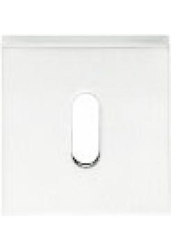 Накладки под ключ PT 13 BB, хром (Bold, RoboquattroS)