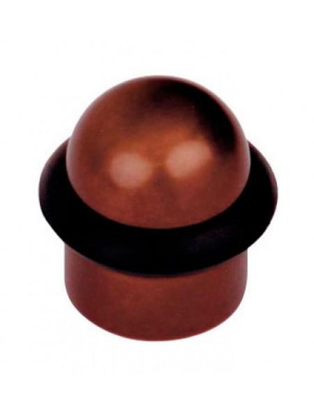 Стопер Colombo CD112, бронза