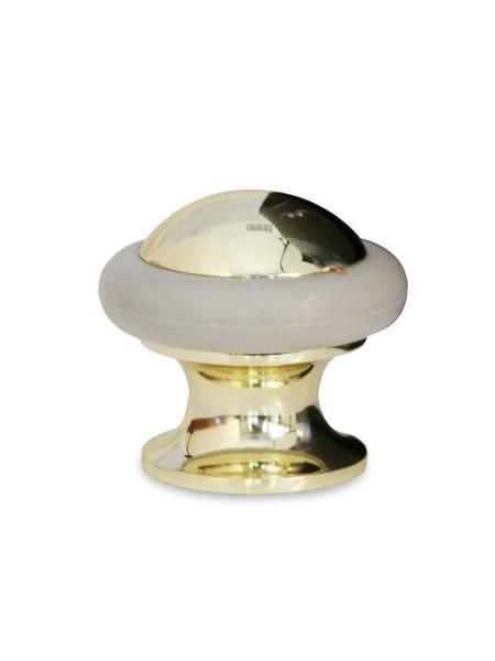 Стопер Apecs DS-0011-G, золото
