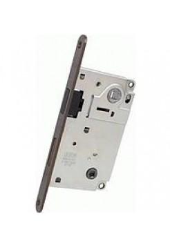 Межкомнатный механизм AGB B.040065022 Centro Focus под WC, бронза