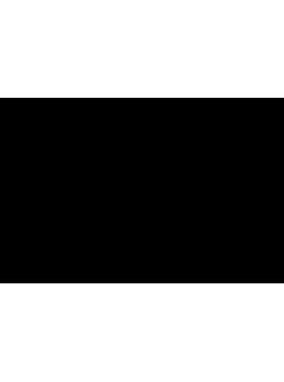 Накладной замок Border ЗН4-8/75НШ-002 (986000)