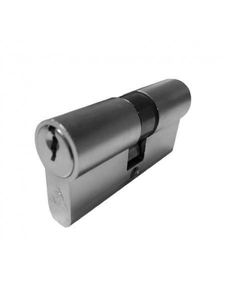 Цилиндр Cortellezzi Primo116 60 (30x30) титан