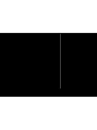 Замки врезные Border ЗВ8-6КП 5/15 (972204)