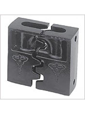 Протектор  Mul-t-lock Н16 к замку М16