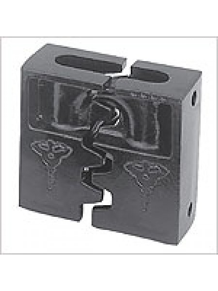 Протектор  Mul-t-lock Н10 к замку М10