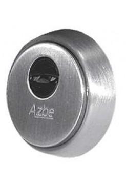 Протектор накладной Azbe M-5 никель
