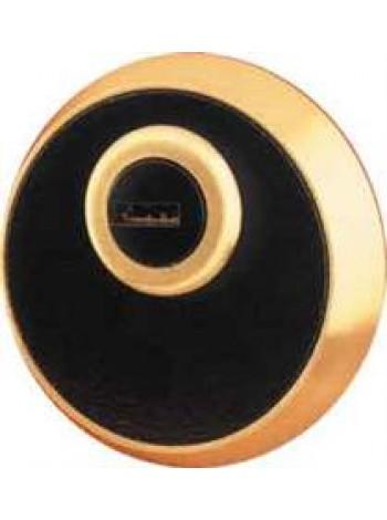 Протектор накладной Azbe M-4 латунь