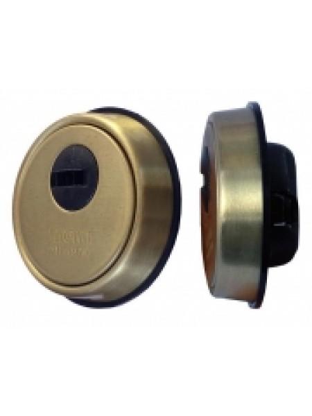 Протектор МСМ 1850, латунь