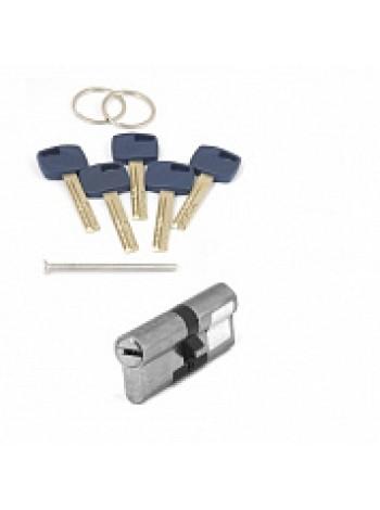 Цилиндр Apecs XR 60 (30x30) -Ni, никель