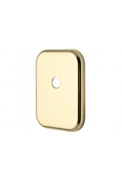 Накладки ARMADILLO BK-DEC SQ (ATC Protector 1) GP-2 золото