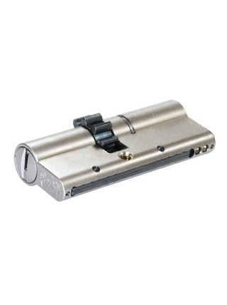 Цилиндр Mul-t-lock MT5+ 127(61x66) никель