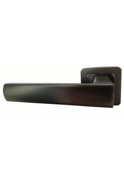 Дверные ручки Code Deco H-22110-A-BLM (UA)