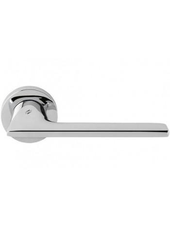 Дверные ручки  Colombo Alato JP 11, хром