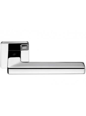 Дверные ручки  Colombo Esprit BT 11, хром