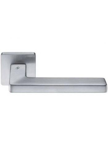 Дверные ручки  Colombo Esprit BT 11, матовый хром