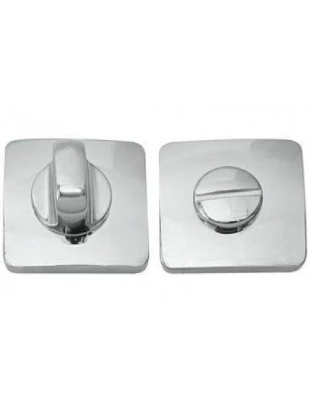 Поворотник WC Colombo PT 19 BZG, хром