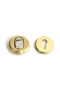Броненакладка Apecs Protector Special-G, золото
