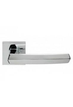 Дверные ручки Linea Cali Dafne 019 хром мат.