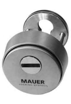 Протектор Mauer 915.123 OH Ni,никель, накладной