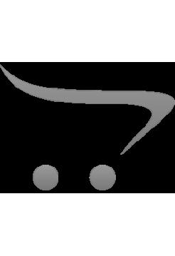 Магнитная вставка AGB B.014021793под планку Сentro Focus, черная
