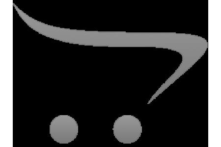 Обзор цилиндровых механизмов