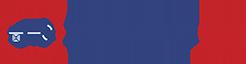 """Интернет магазин """"Замки 911"""""""